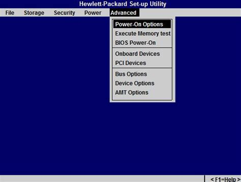 reset bios hp dc7900 hp compaq dc7800 and dc7900 business pc how to enable or