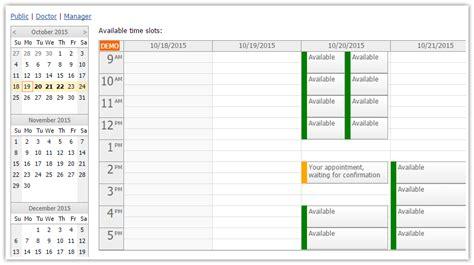 tutorial php calendar php event calendar tutorial search results calendar 2015