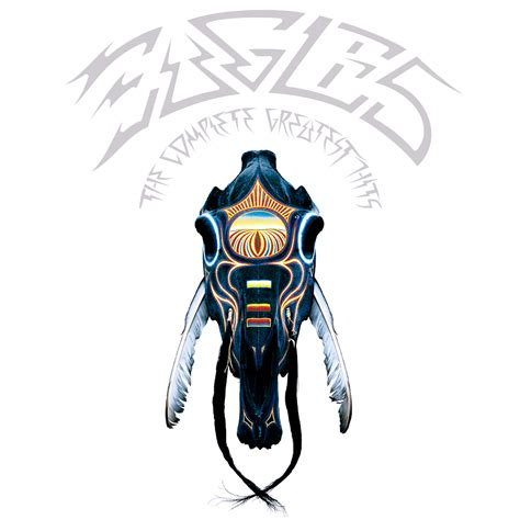 best of the eagles album eagles fanart fanart tv