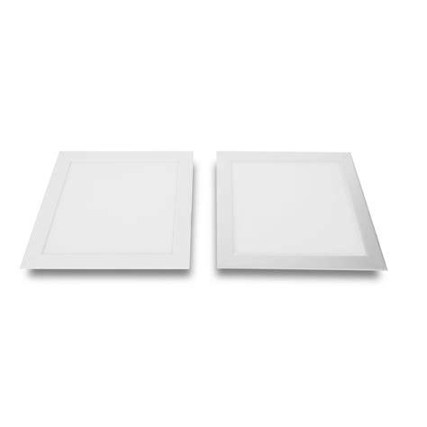 led light diffuser film acrylic diffuser sheet pmma lighting diffuser