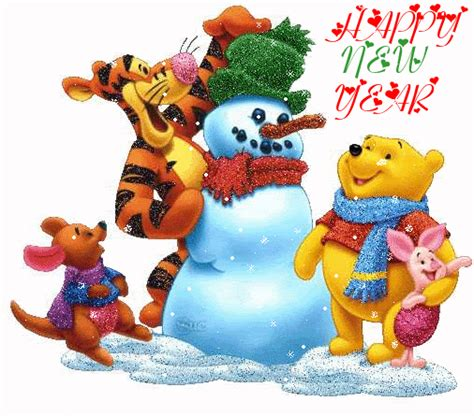 winnie the pooh new year wallpaper new year wallpaper winnie the pooh new year wallpaper