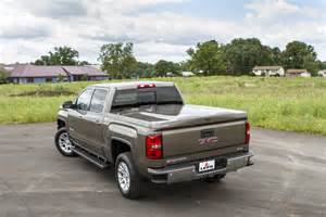 Tonneau Covers That Don T Leak Leer 700 Series Mobile Living Truck And Suv Accessories