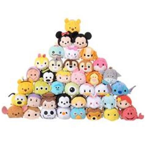 Disney Tsum Tsum Cookies Keychain Set Of 40 tsum tsum wallpaper search tsum tsum tsum tsum wallpaper and