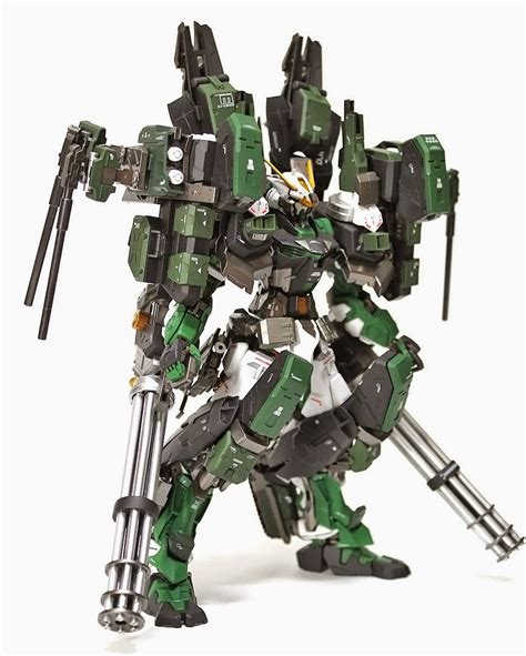 all about frames mg 1 100 gundam astray green frame and gear custom build