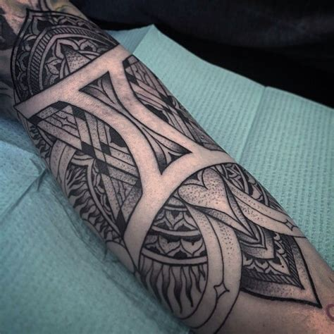 gemini tattoos for guys 17 best ideas about gemini designs on