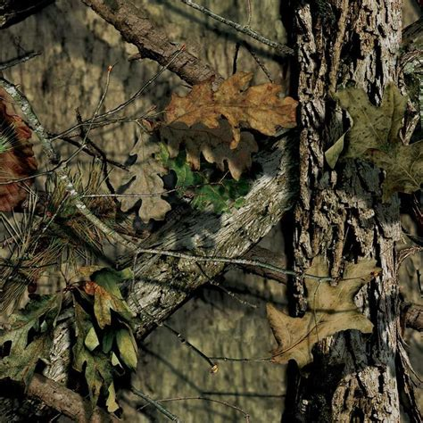 19 best images about mossy oak home decor on pinterest 17 best images about camo on pinterest deer hunting