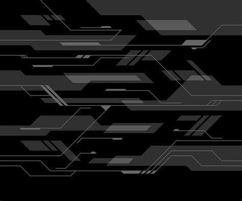 wallpaper dark tech droid incredible dark tech by action n on deviantart