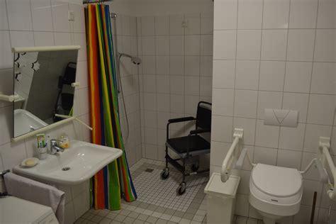 badausstellung wuppertal badezimmer wuppertal surfinser