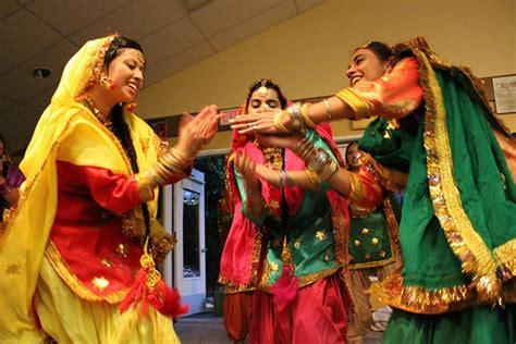 pakistan culture evolution transformation mutation