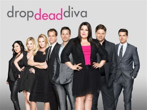 drop dead season 5 episode 4 drop dead season 4 episode 5 quot happily after