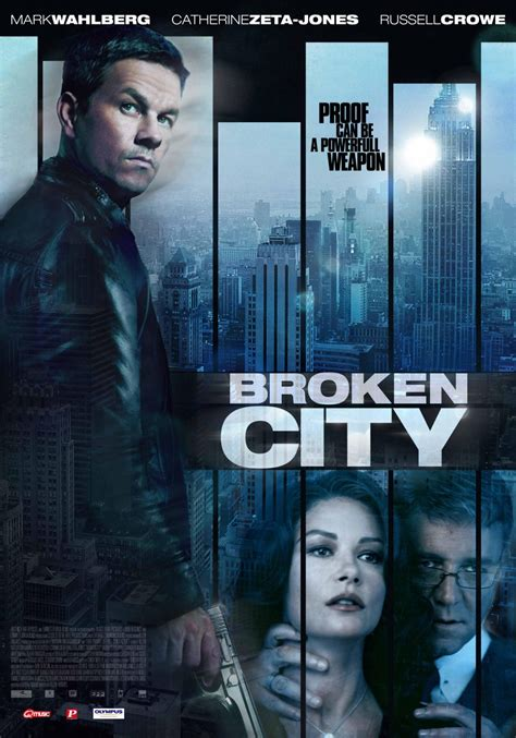 the broken city the broken ones volume 3 books io gds75 la casa consiglia broken city