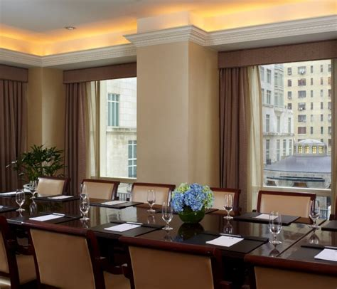 2 bedroom suites in nyc hotels 2 bedroom suites in nyc trump hotel new york two