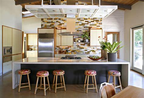 table de cuisine fly table de cusine a fly chaios com