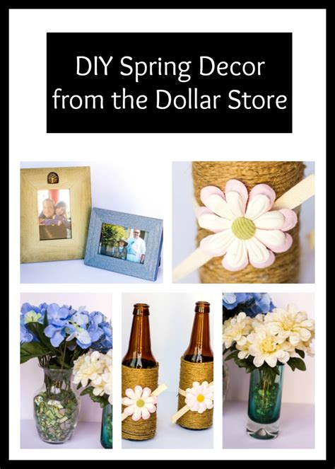 the little store of home decor dollar store diy decor 28 images how to easily get