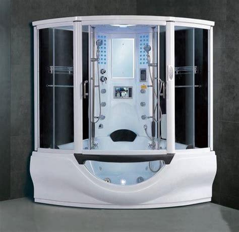 sell steam shower steam room tub bath spa tubs g160w