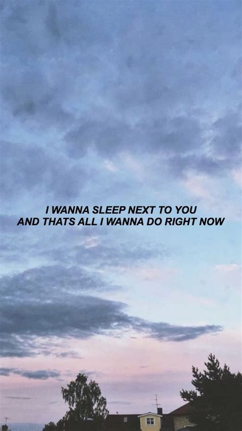 tumblr themes with quotes on side tumblr song lyrics quotes www pixshark com images
