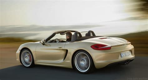 Buy Used Porsche Boxster by Porsche Boxster And Boxster S Used Buy Review Drive Safe
