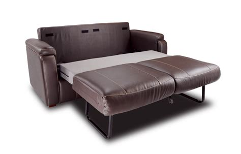 comfort sofa sleeper for rv how to make rv sofa bed comfortable sofa review