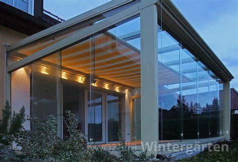 beleuchtung wintergarten led beleuchtung zubeh 246 r f 252 r markisen terrassend 228 cher