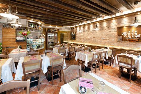 olandese volante venezia progetto ristorante olandese volante studio architetto