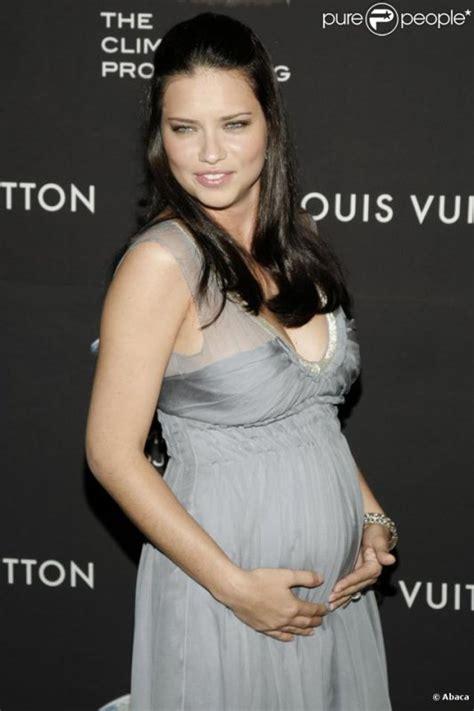 lima est enceinte 0 commentaires lima un r 234 ve en image