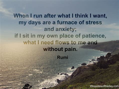 s day rumi quote s day rumi quote 28 images this is rumi quotes