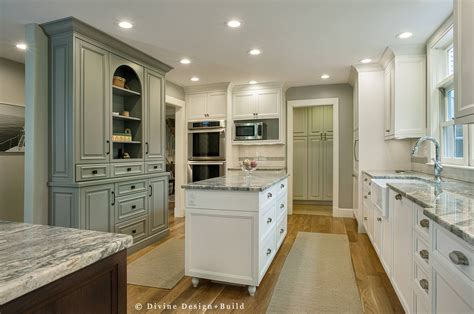 design house kitchen and appliances kitchen creative all kitchen appliances beautiful home