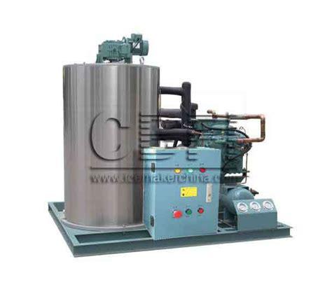 chambre froide n馮ative machine industrielle de machine 224 gla 231 ons 233 quipement 224