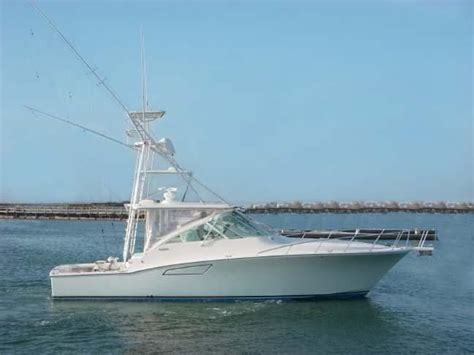 tow boat us bayshore 2004 cabo c12 cats 40 express power new and used boats for