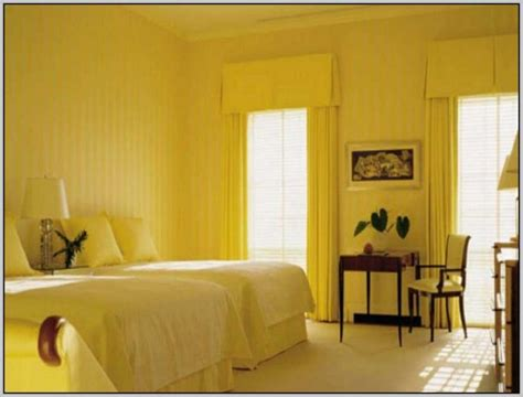 what color curtains go with yellow walls curtains for yellow gold walls painting 30473 dpbnxjp7ky