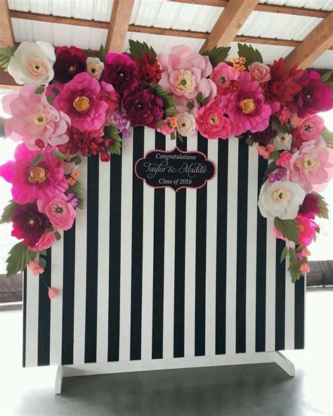 decoraci 211 n bautizo en rosa y blanco trendy children blog fabulosa decoracion para despedida de soltera 24