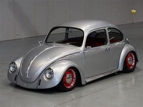 ideas  volkswagen beetles  pinterest beetle auto volkswagen beetle vintage
