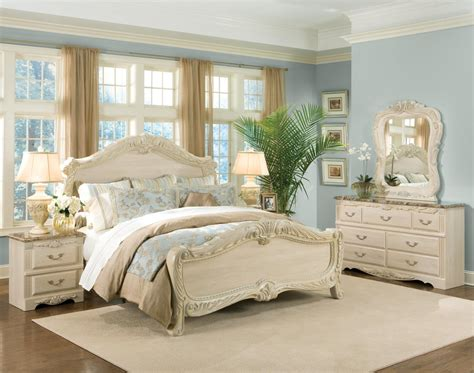 pier one bedroom sets pier one bedroom sets 12 reasons to beautify your home