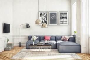 Living Room Style Trends Living Room With Scandinavian Design Trends Living Room