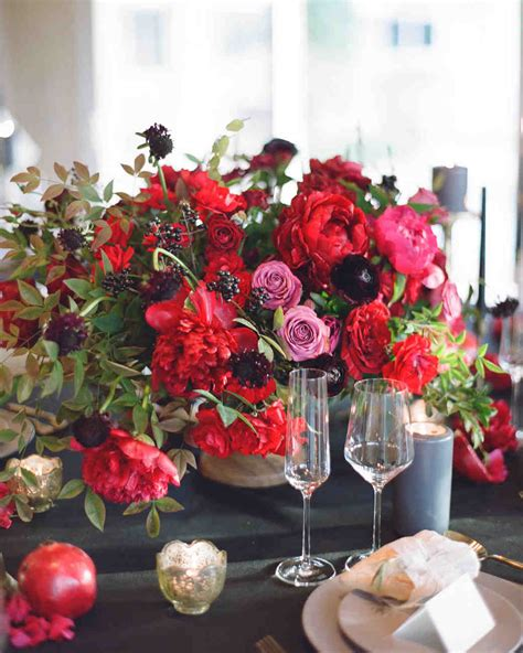 12 Floral Inspired Things To Own by 12 Ways To Upgrade Flowers Inspired By Weddings