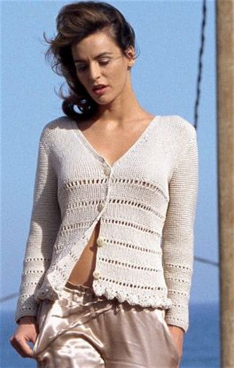 knit pattern summer sweater knitting sweaters spring summer on pinterest 988 pins