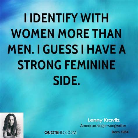 my top 5 feminine men 2011 youtube lenny kravitz women quotes quotehd