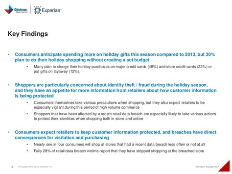 Take The Budget Fashionistas Shopping Survey The Budget Fashionista by Experian Shopping Survey 2014