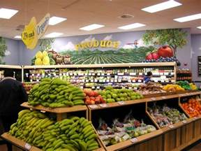 Trader Joes Trader Joe S Grocery