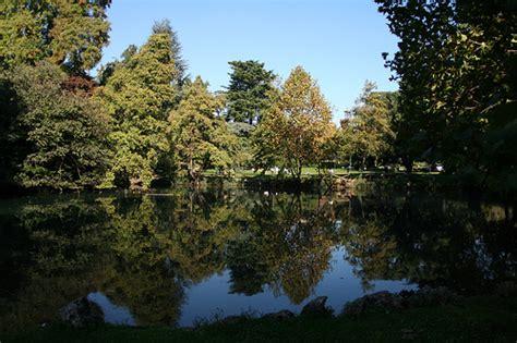 giardini via palestro il complesso dei giardini pubblici di via palestro a