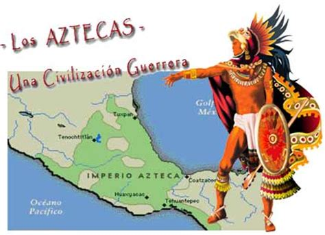 imagenes del imperio aztecas los aztecas en los aztecas