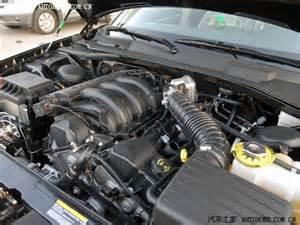 2 7 L Chrysler Engine Chrysler 300 Review Chrysler 300 Comparison Chrysler