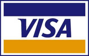 visa credit card travel and tourism industry news