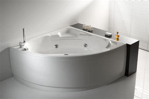 vasche da bagno angolari prezzi vasca da bagno quot quot