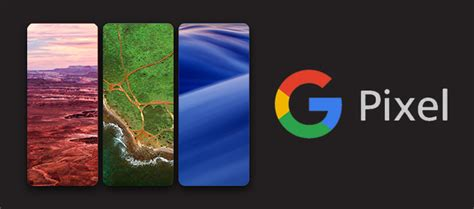 google pixel c official wallpaper get the google pixel and pixel xl wallpapers backgrounds