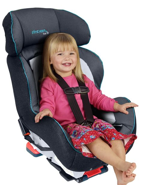 childrens car seats are your children s car seats properly installed