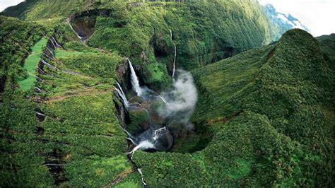la isla de las 8415532768 las islas mas peligrosas del mundo youtube