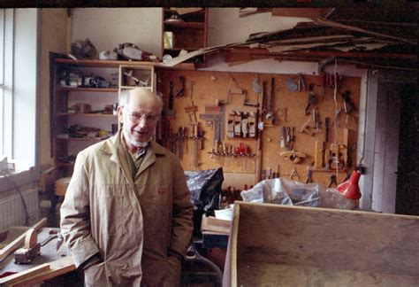 file cabinetmaker in workshop jpg wikimedia commons