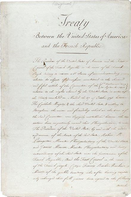 Louisiana Purchase Essay by Louisiana Purchase Essay Outline