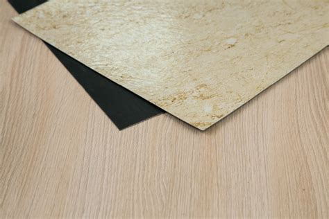 Adhesive Plastic Floor Mats by Self Adhesive Plastic Floor Covering Gurus Floor